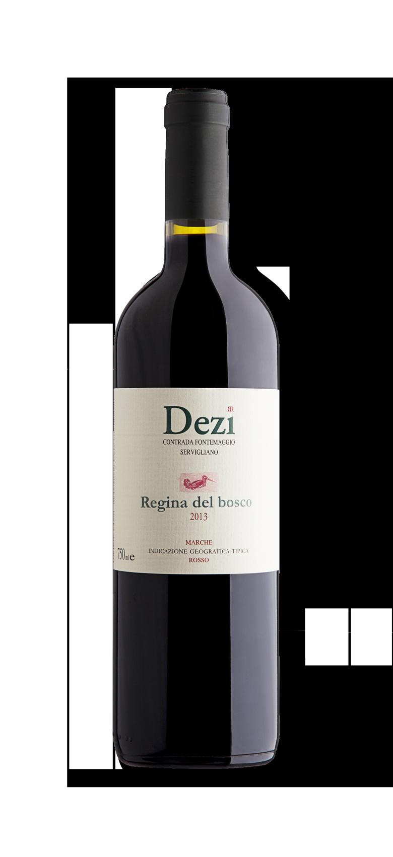 Regina-del-Bosco-2013
