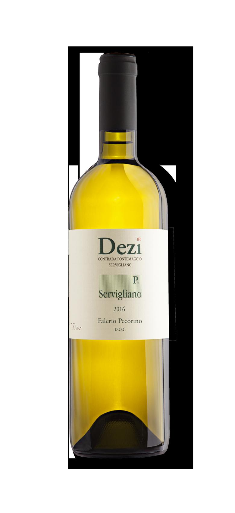 Servigliano-P-2016