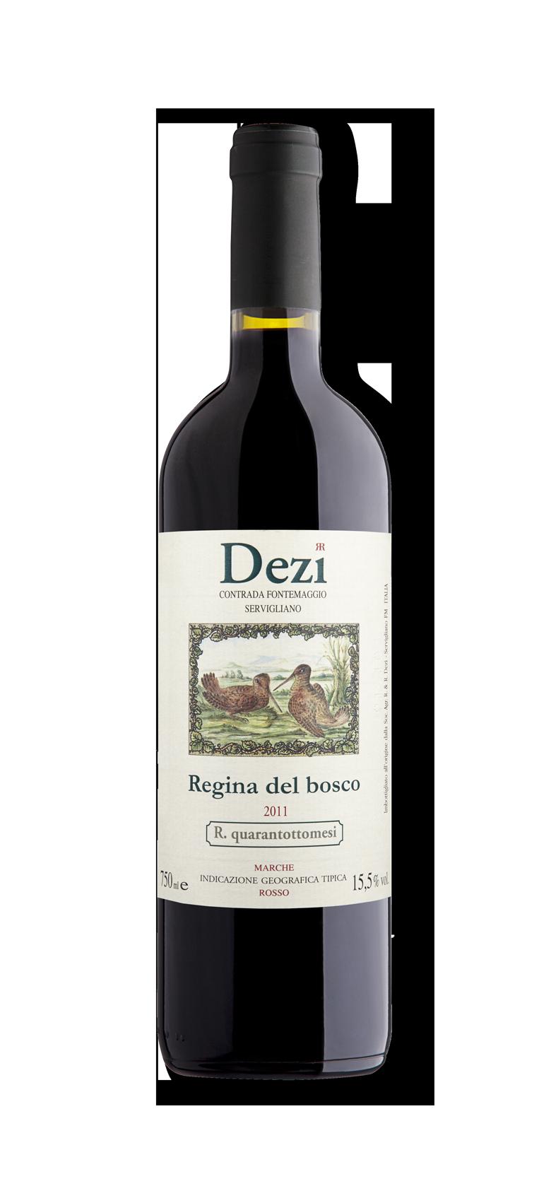 Regina-del-Bosco-2011